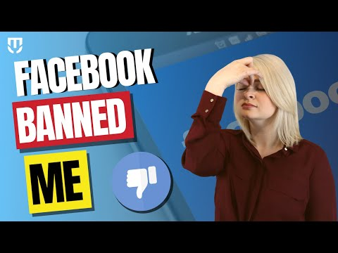 How To Get Facebook Live Chat To Recover A Disabled Facebook Business Manager/Ad Account