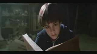 THE NEVERENDING STORY - Trailer ( 1984 )