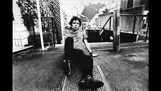 1981.04.11 名古屋イエロースタジオ メロディというよりは歪のようなギ...