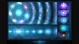 Aphrodite - Fanfare (Bomber Mix)