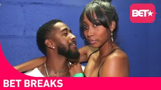 omarion and apryl jones split once more