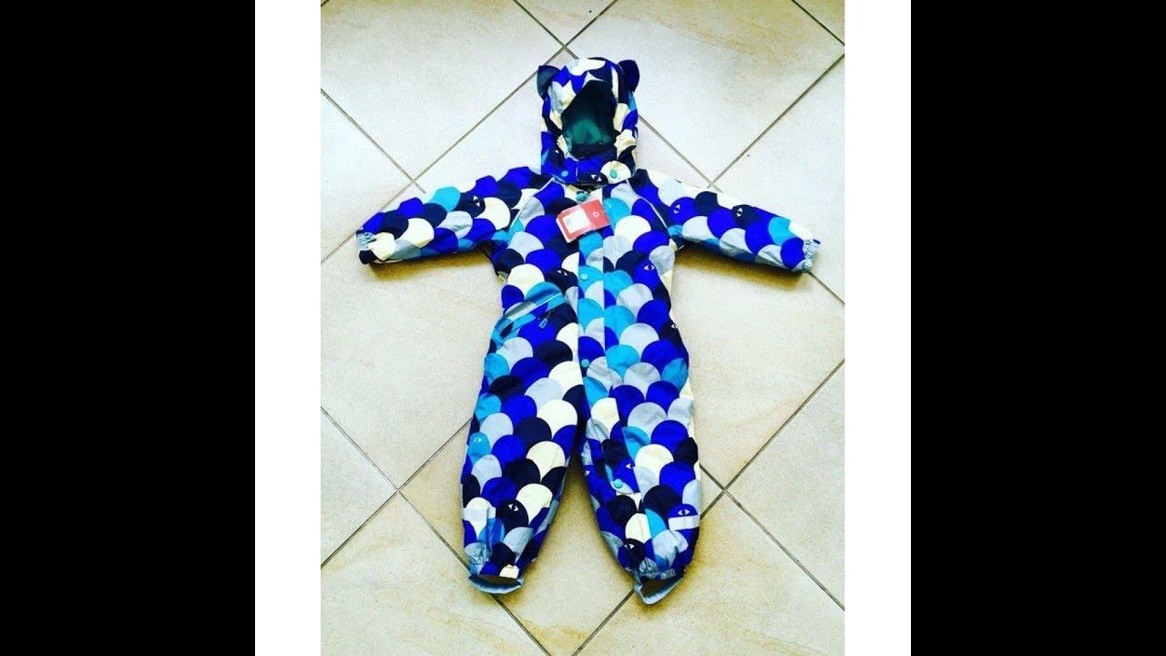 24 июн 2016. Зимняя детская одежда из мембранной ткани очень популярна на всей территории россии. Но до сих пор многие спрашивают что такое мембранная ткань и в чем ее пр.
