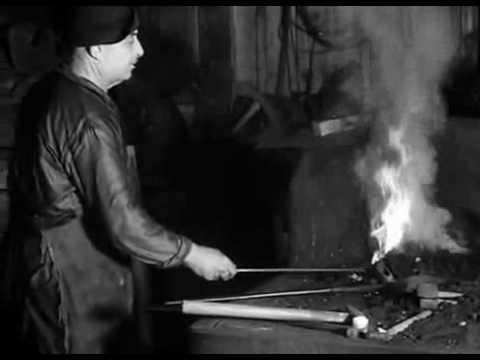 Guruli alilo - Georgian Ancient Songs trailer ( 1969 ) - Gurian folklore