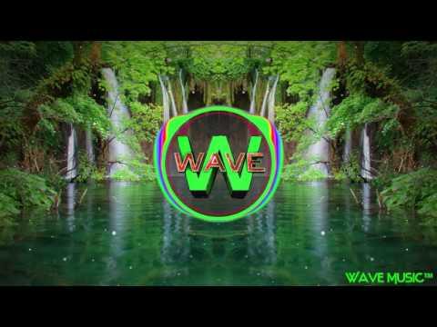 livait---killin-me-[wave-music-release]