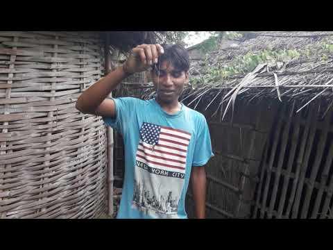 Jashim rajwara