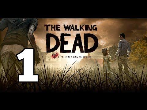 The Walking Dead Rick La Película Toda La información - Gimple - Trilogía - Pre-Producción Y Masиз YouTube · Длительность: 5 мин16 с