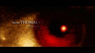 Hannibal Rising (2007) - Theatrical Trailer [HD]