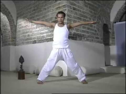 Pure Yoga Advanced Program