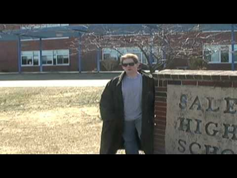Video Yearbook 2009 exclusive sneak preview!