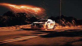 Honda x LCS | Changing The World (Infernal Drake Type-R)