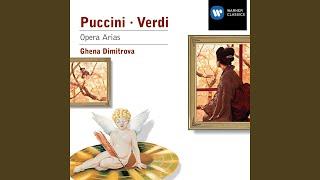 Attila (2005 Remastered Version) : Liberamente or piangi ... Oh! nel fuggente nuvolo (Atto I)