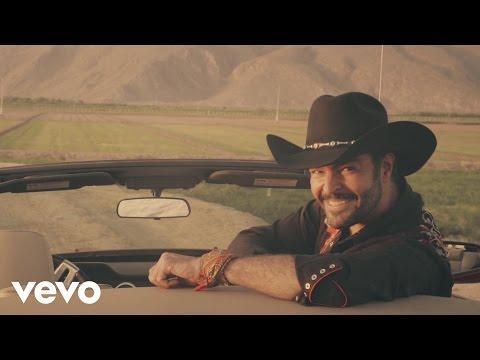 Pablo Montero - No Te Quedes Con la Duda