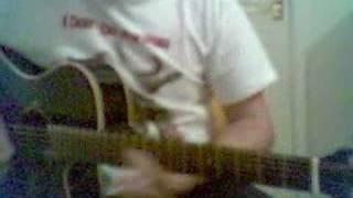 Limehouse Blues (django Version)