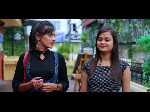 Hua Hain Aaj Pehli Baar FULL VIDEO | SANAM RE/ Best Pre Wediing 2018 ,