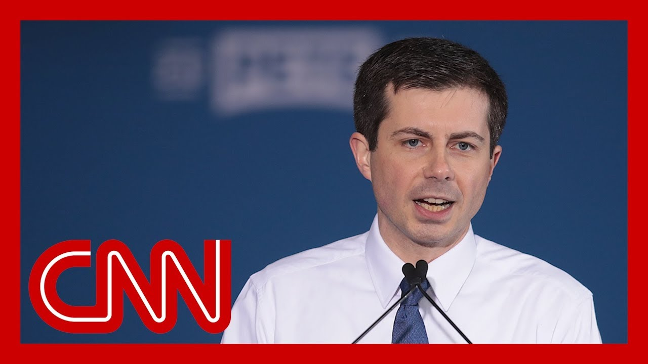 2020 Democratic polls: Pete Buttigieg rises in Iowa and New ...