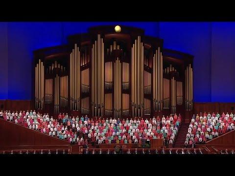 Hymn Medley