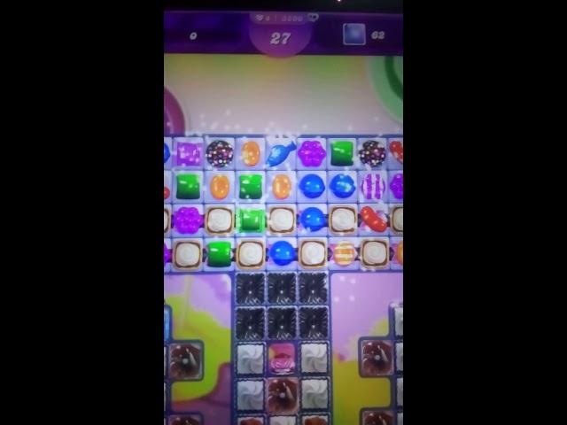 Candy crush levels 3800
