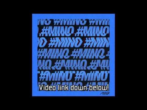 Mino - Body (몸) MV [Eng/Rom/Han] HD
