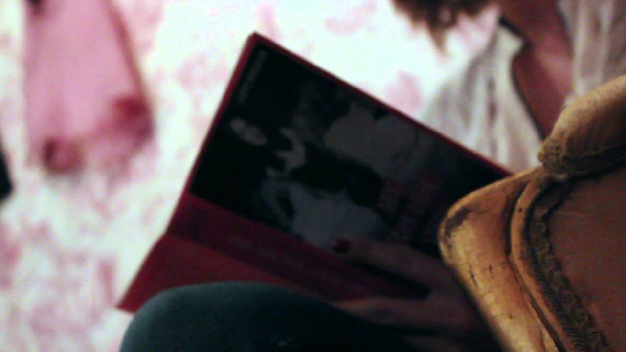 Odette Dressler Sex, der dein Leben verändert - YouTube