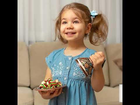 فيديو: طرق تهيئون بها أطفالكم لاستقبال عيد الأضحى