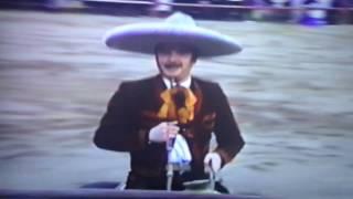 img 6663 antonio aguilar hijo lucio vazquez 1993 juchipila zacatecas