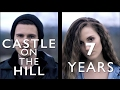Download Castle On The Hill / 7 Years (Ed Sheeran/Lukas Graham MASHUP) - The Hound + The Fox MP3 song and Music Video