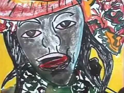 Romare Bearden: Late Works