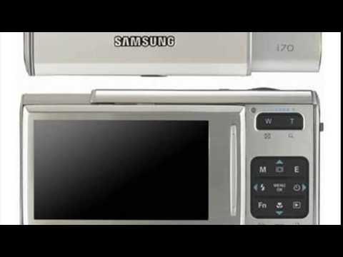Samsung - i70
