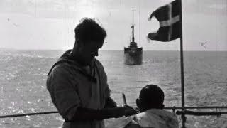 Niels Iuhl (Film fra 1937)