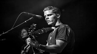 Kaleo Way Down We Go Extended Ending