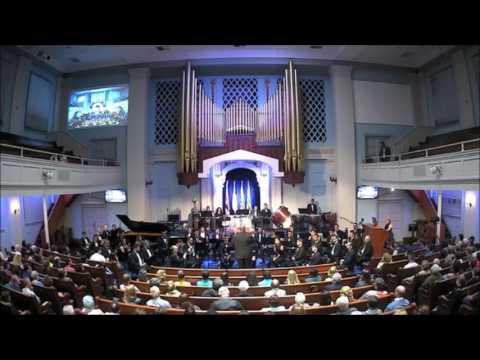Sinfonia nº 3   Organ Symphony