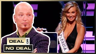 Special Miss USA Episode 🇺🇸 | Deal or No Deal US | Season 1 Episode 24 | Full Episodes