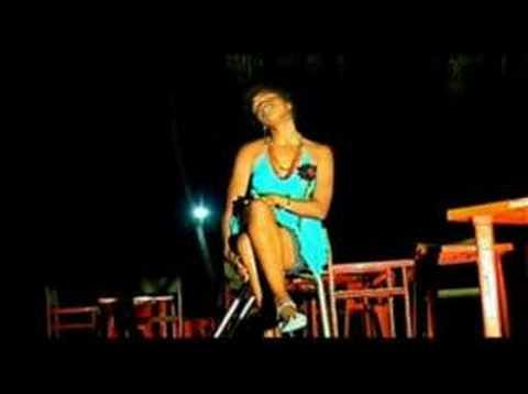 Darleen ft Ali kiba  Wajua