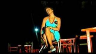 Darleen ft Ali kiba - Wajua