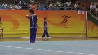 Nanning 2008 - Chang Chuan 3