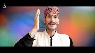 Gailya Rushna||Geetaram kanswal||New latest Garhwali Dj song 2018||G Series Official