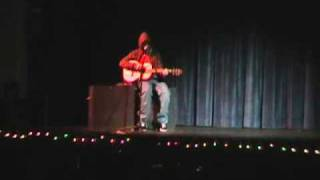 andrew talent show 3 12 09 0001