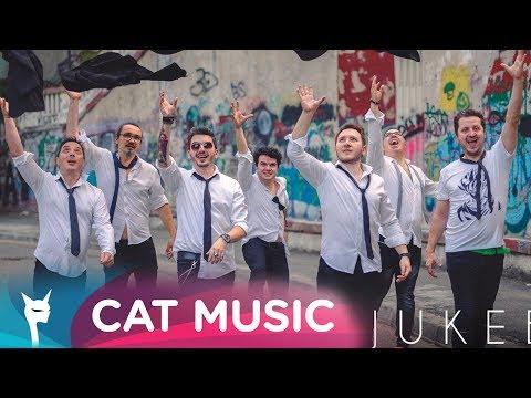 Jukebox - Sa vina vinerea (Official Video)