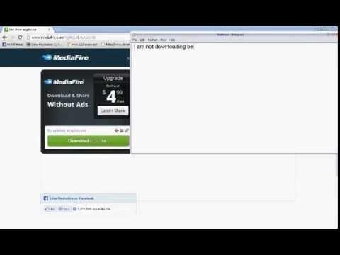 Driver Download Link Http Bit.ly 2qls37h