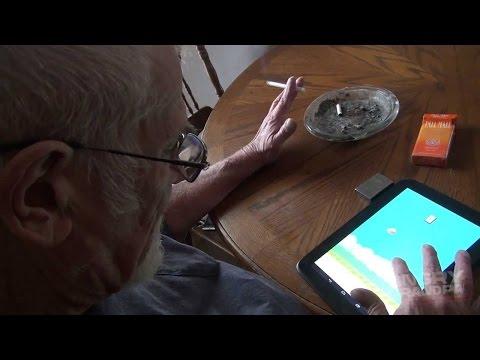 Игра Тест Деду Морозу igrygameorg