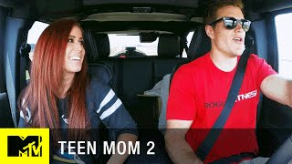 Teen Mom 2 (Season 6) | 'Chelsea & Cole's New Baby' Official Sneak Peek (Episode 8) | MTV