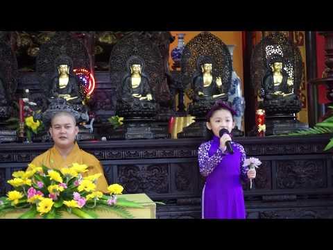 NGHI ĐÌNH hát tại chùa ở PHÚ QUỐC