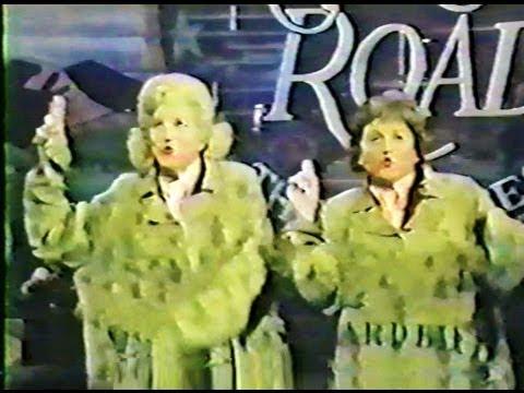 1974 Tony Awards ~ COMPLETE