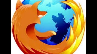 How To Make Google My Homepage in Mozilla Firefox,Google Chrome etc