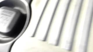 Moteur 525d e39 claque et fume noir !