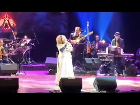 Dorkas Waroy - Rasama cover Rio Grime