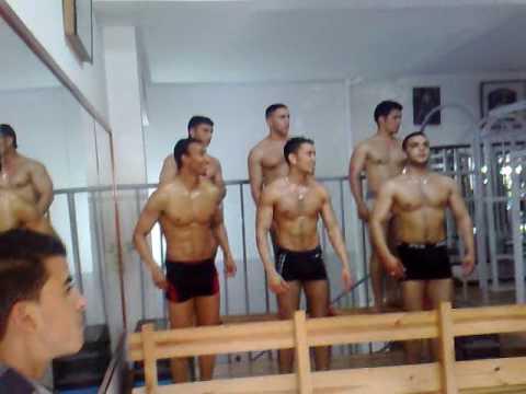 fikri othmanebotola club bichri fitnessvidéo3