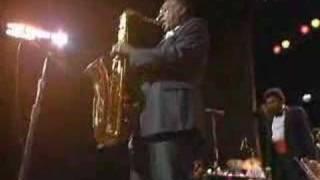 Fats Domino & Ricky Nelson - I
