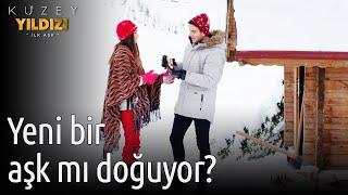 Kuzey Yıldızı İlk Aşk 48. Bölüm - Yeni Bir Aşk mı Doğuyor?