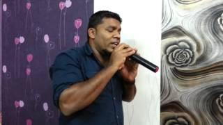 Aayiram kadangalikkare. ........ qunfuda singers